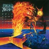 Formulas Fatal to the Flesh by Morbid Angel