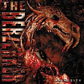 Animosity de The Berzerker