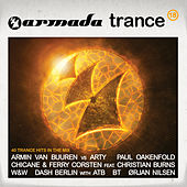Armada Trance, Vol. 18 (40 Trance Hits In The Mix) von Various Artists