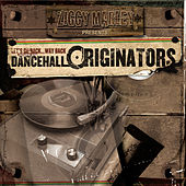 Dancehall Originators de Various Artists