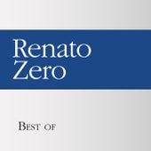 Best of Renato zero di Renato Zero