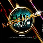 Karramel Riddim by Various Artists