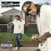 Band-Aide & Scoot by Dem Hoodstarz