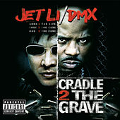 Cradle 2 The Grave by Various Artists