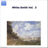 White Smith Vol.  3 by Slovak Radio Symphony Orchestra