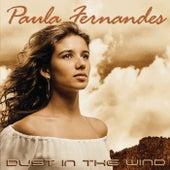 Dust In The Wind de Paula Fernandes