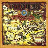 Hell's Ditch [Expanded] von The Pogues