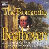 BEETHOVEN: Romantic Beethoven di Various Artists