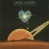 Meditations by Yusef Lateef