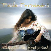 Canções Do Vento Sul de Paula Fernandes