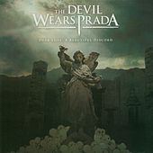 Dear Love: A Beautiful Discord by The Devil Wears Prada