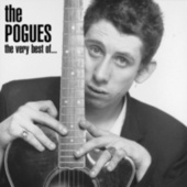 Very Best Of The Pogues von The Pogues