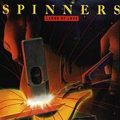 Labor Of Love de The Spinners