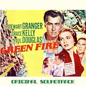 Green Fire Suite (Original Soundtrack Theme from