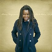 Let It Rain by Tracy Chapman