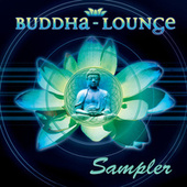 Buddha-Lounge Sampler by Various Artists