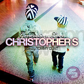 Generation Love by Christopher S.