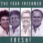 Fresh by The Four Freshmen