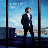 Red Cover EP de Simply Red