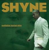 Godfather Buried Alive by Shyne