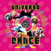 Universo Dance de Various Artists