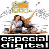 A Casa Amarela/Singles de Ivete Sangalo
