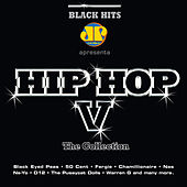 Hip Hop - The Collection V de Various Artists