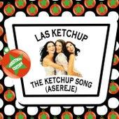 The Ketchup Song - Christmas Version by Las Ketchup