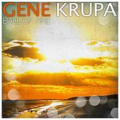 Ball of Fire de Various Artists