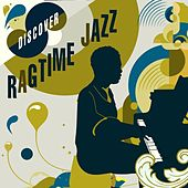 Discover Ragtime Jazz de Various Artists
