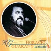 La Historia de Horacio Guarany