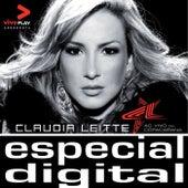 Ao Vivo Em Copacabana - Músicas Extraídas Do DVD de Claudia Leitte