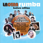 La Otra Rumba Kuduro Edition de Various Artists