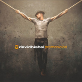 Premonicion (Bonus Version) de David Bisbal
