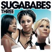 Three de Sugababes