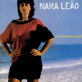 Meu Samba Encabulado de Nara Leão