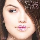 Kiss & Tell by Selena Gomez