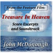 Score Excerpts and Soundtrack (From