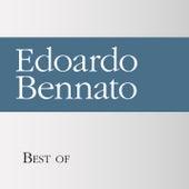 Best of Edoardo Bennato de Edoardo Bennato