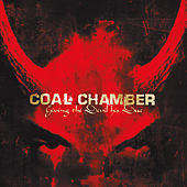 Giving The Devil His Due de Coal Chamber