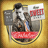 Home Sweet Home von Andreas Gabalier