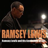 Ramsey Lewis and His Gentlemen of Jazz de Ramsey Lewis