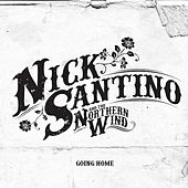 Going Home by Nick Santino