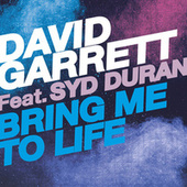 Bring Me To Life EP by David Garrett
