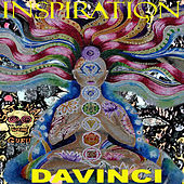 Inspiration by Davinci