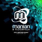 Just Another Night von Manian