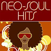 Neo-Soul Hits de Smooth Jazz Allstars