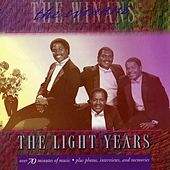 The Light Years de The Winans