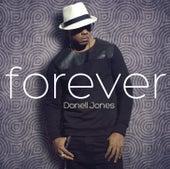 Forever de Donell Jones