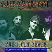 The Light Years by Sweet Comfort Band